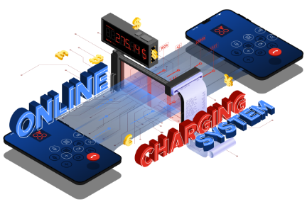 Online Charging System